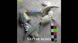 Flume Ft. London Grammar   Let You Know (Natter Remix)