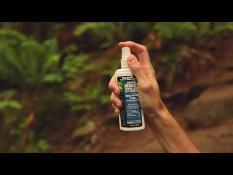 I provide the narration for multiple videos explaining the benefits of Picaridin Insect Repellent in a warm and conversational tone.