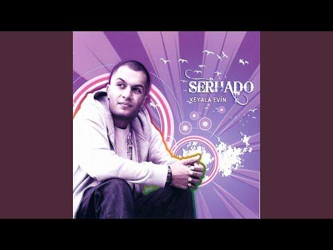 serhado-ax-feat-sehriban-official-audio
