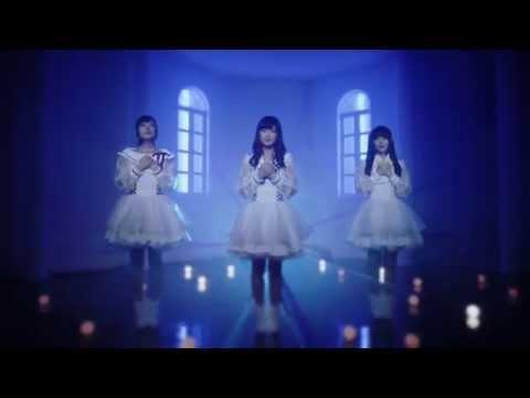 『Blue Snow』 PV ( #Trident )