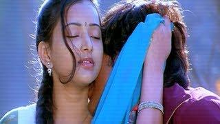 Kotha Bangaru Lokam Movie Songs - Nijangaa Nenena Song - Varun Sandesh, Shweta Basu