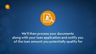 Here is how to apply for a Capfin loan