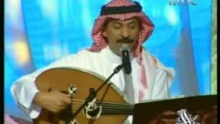 تحميل اغاني مجانا العملاق عبادي الجوهر - انسان - نجوم الثريا