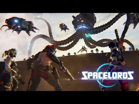Raiders of the Broken Planet (Alien Myths+Wardog Fury+Hades Betrayal)