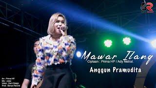 Download lagu Anggun Pramudita Mawar Ilang Koplo Version Mp3