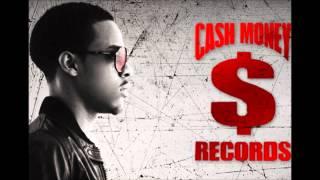 Bow Wow feat Lil Wayne Crunch Time Fire Man Remix