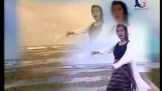 Rita Effendi - Januari Di Kota Dili - YouTube.FLV