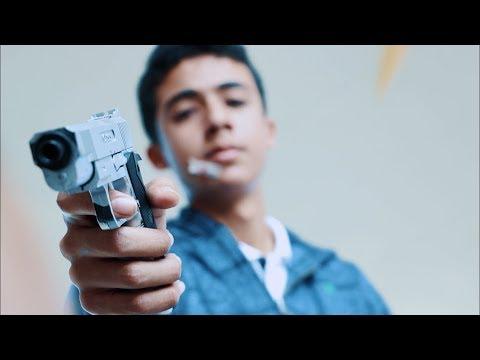 songtentacion changes music video
