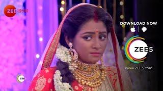 Krishnakali - Indian Bangla Story - Episode 52 - 20th July