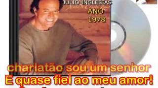 BAIXAR GRATIS JULIO IGLESIAS DEVANEIOS