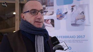 Responsabilità professionale, Tortorella (Consulcesi Group): «Bene approvazione»