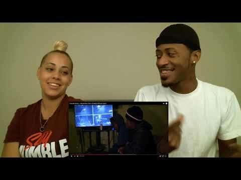 QUANDO RONDO - I REMEMBER 🔥 FEAT. LIL BABY REACTION OFFICIAL MUSIC VIDEO MUST WATCH!!