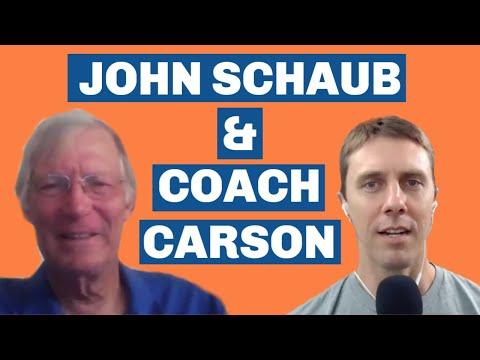Interview With John Schaub - Making it Big on Little Deals