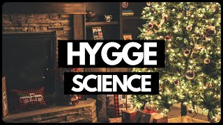 The Science Of Hygge (the Danish Feeling Of Coziness!)