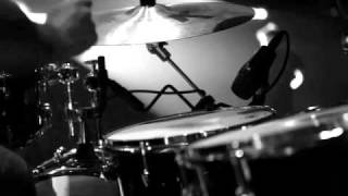 Lady Antebellum: 'Hello World' LIVE music mp3