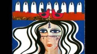 تحميل اغاني Elias Rahbani & His Orchestra - J'ai Presque Oublié (1972) MP3