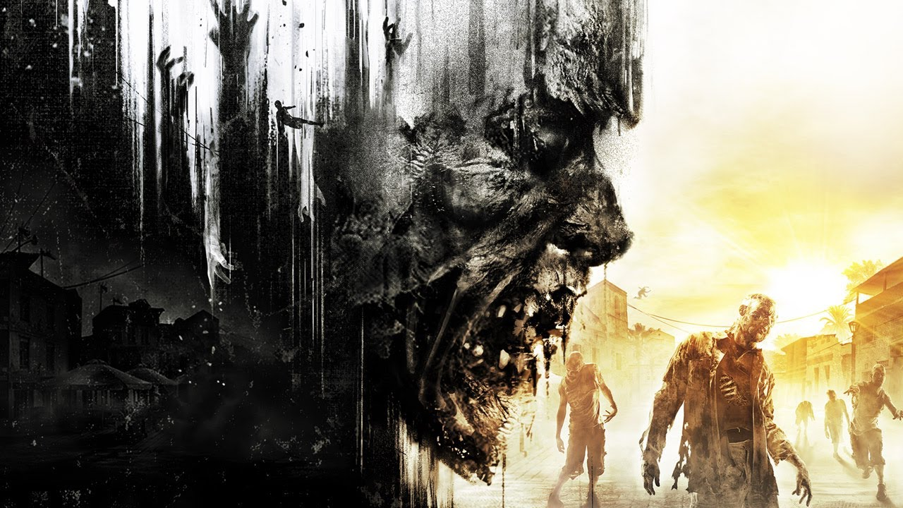 Watch 12 Minutes Of That Zombie Game By The Team That Makes Zombie Games