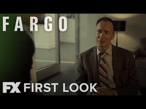Fargo Season 3 (First Look Featurette)