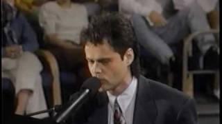 Donny Osmond - Maury Povich Pt. 2