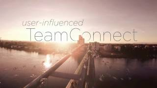 TeamConnect video