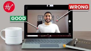 HireVue Video Interview: 5 MISTAKES You Need to AVOID