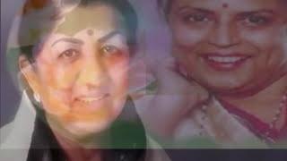 Haal-e-dil Lata_Suman Kalyanpur_ Madan Mohan_Snehal
