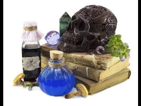 ❤ How to Get Married Spells that really works (Marry spells)❤ How to make to get married spell