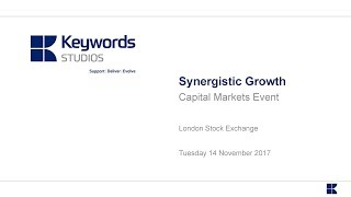 keywords-studios-synergistic-growth-capital-markets-event-november-2017-17-11-2017