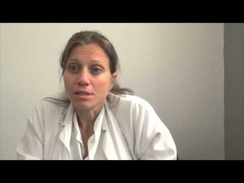 Les traitements du psoriasis dans les piqûres
