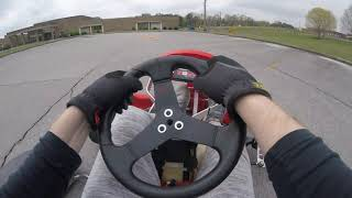 lo206 kart chassis - मुफ्त ऑनलाइन वीडियो
