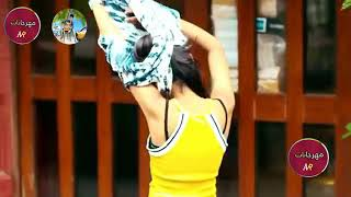 تحميل و مشاهدة كليب مهرجان حب طلع كمين 2 ( اي ويل كيل يو ماي بيبي ) عبده سيطره - هيكسر مصر 2020 MP3