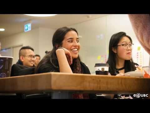 mp4 Entrepreneurship Ubc, download Entrepreneurship Ubc video klip Entrepreneurship Ubc