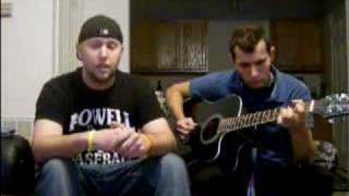 311 Sometimes Jacks Rule the Realm (cover)