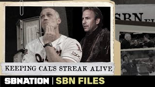 The Cal Ripken conspiracy theory: how Kevin Costner and a power outage play into his Iron Man streak thumbnail