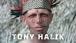 Film do artykułu: Kino Forum. Tony Halik -...