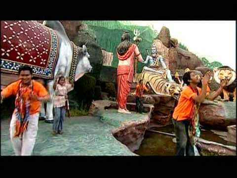 डमरू तेरा शिव शंकर डमरू वालिया