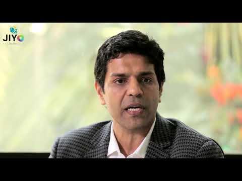 Introduction | Dr Roshan Jain
