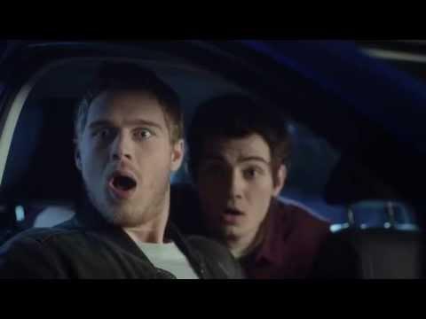 Volkswagen Polo Хетчбек класса B - рекламное видео 3