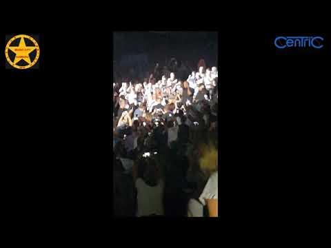Shania Twain 181013 Hamburg NOW Tour 2018 Germany Auftritt 1 w