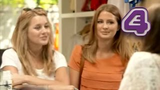 Awkward | Made In Chelsea