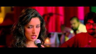 Sun Raha Hai Na Tu 1080p Blu Ray HD Aashiqui 2 - YouTube