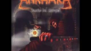Ankhara - Nunca Mueras Por Un Sueño
