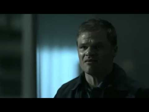 Mirrors 2 Official HD Movie Trailer 2010