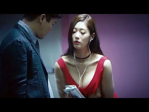 New Comedy Chinese Movies 2018 - Best Chinese Romance Drama