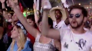Under Control - Alesso LIVE @ Tomorrowland Brasil 2016