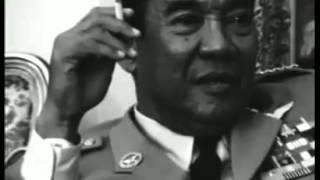 Soekarno Speak Up (Dutch Language)