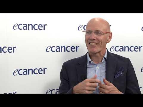 Cancer de prostata operacion consecuencias