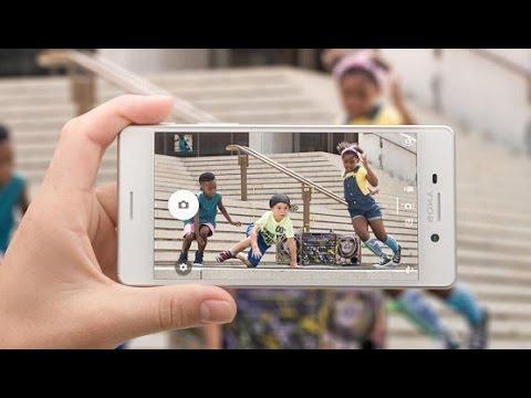 Video 5 SMARTPHONE DENGAN KAMERA TERBAIK