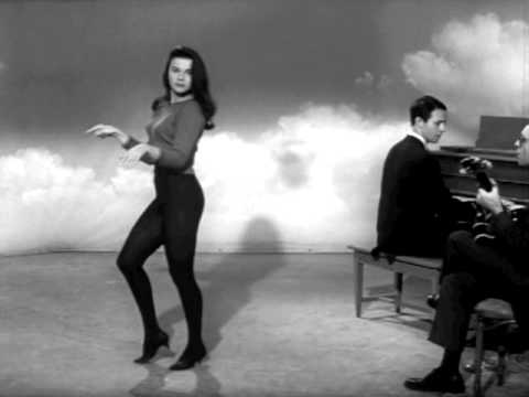 Your place Pictures of young ann margret