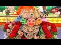 అనుమానం ఉంటే ఆనందం ఉండదు | Dr P Srinivas | Bhakthi TV - Video